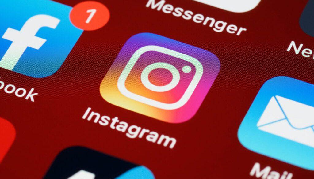 5-handige-instagram-tools