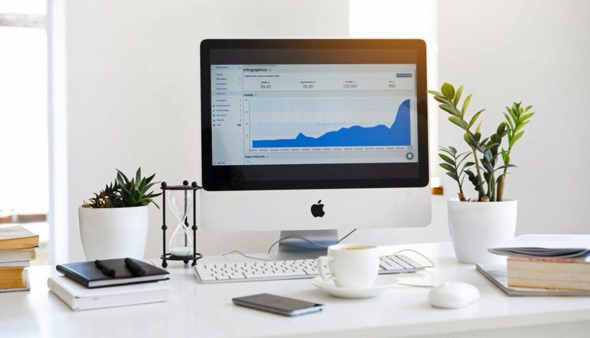 8-effectieve-manieren-om-je-website-gratis-te-promoten