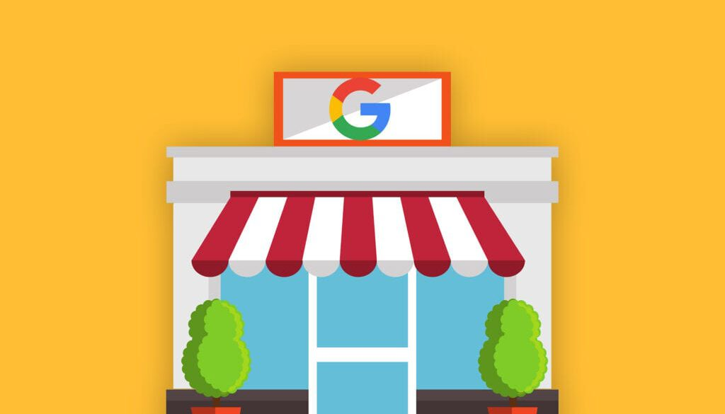 GoogleMyBusiness
