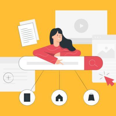 Wat is linkbuilding en waarom is het zo effectief in zoekmachineoptimalisatie