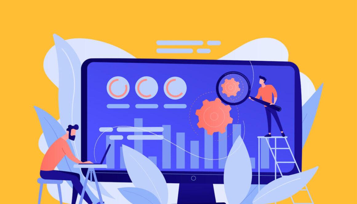 hoe-jouw-bedrijf-profiteert-van-CRO