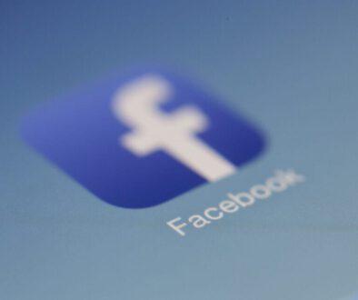 tips-voor-jouw-facebook-ads